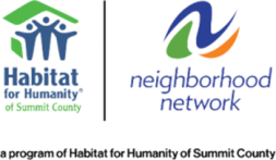 011676_Habitat_Neighborhood_Ntwrk