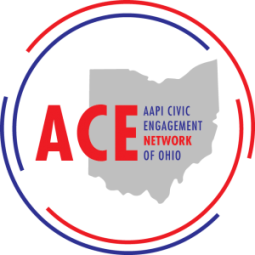 ACE-Network-logo-transparent-300x300