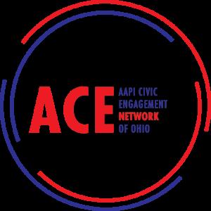 ACE-Network-logo-transparent-300x300
