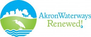 alron waterways renewed