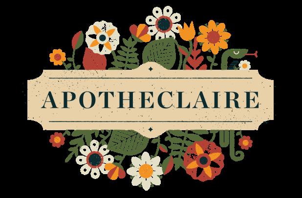 apotheclaire_logo
