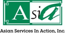 ASIA-Inc.-Green-Logo