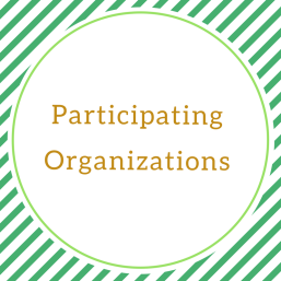 Big Love_Participating Organizations
