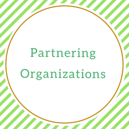 Big Love_Partnering Organizations