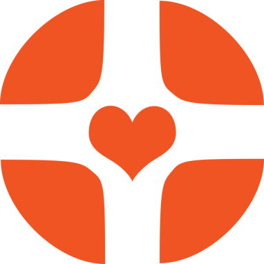 CR+Logo_Orange_2015