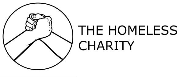 homelesscharitylogo2-250-wt-text