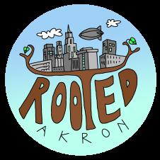 rooted-logo017_jen-davis_circlecolor