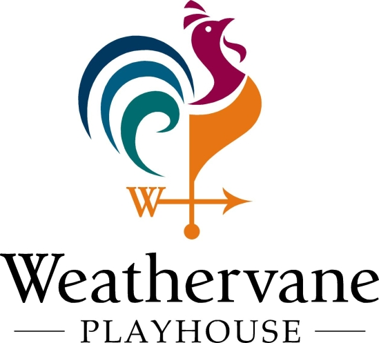 weathervane playhouse