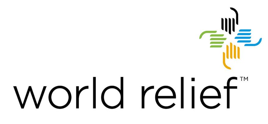 World_Relief