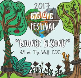 big-love-fest-2017-flyer