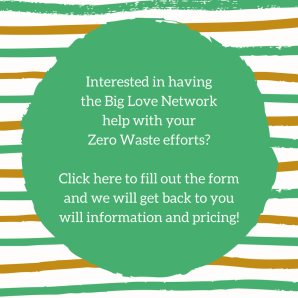 Big Love_Zero Waste forms