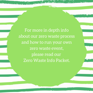 Big Love_Zero Waste packet