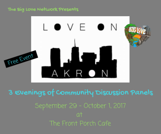 Love On Akron_2017_Front (2) (1)