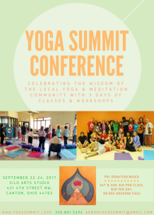 Yoga Summit_general_front (1)