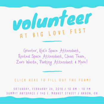 BLF_Volunteer_Social Media (7)