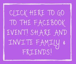 BLN_Fest_Share on FB