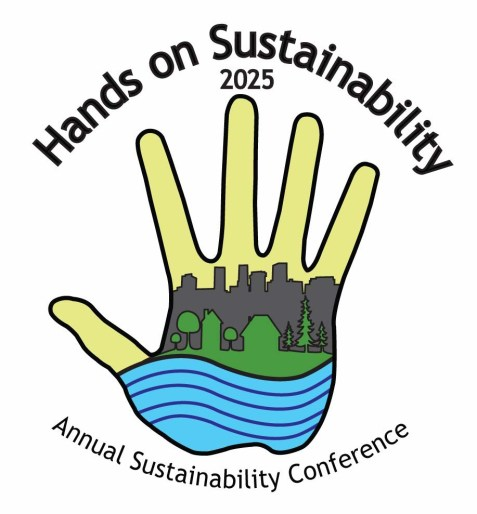 hands on sustainability 2025