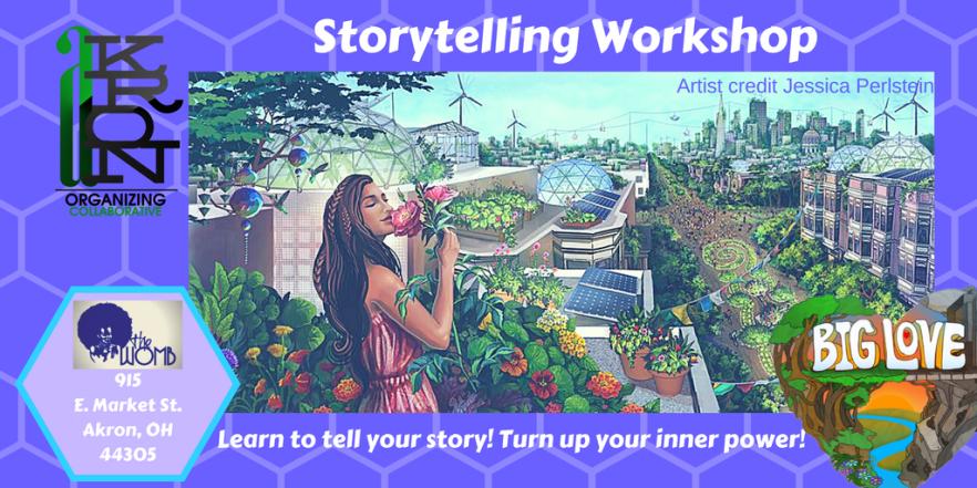 Storytelling Long-4